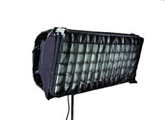 SELECT/DIVALITE LED 30  SNAPGRID 40°