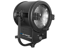 400W STUDIO JUNIOR LED DAYLIGHT NON DMX
