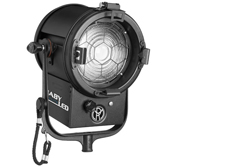 150W BABY LED DAYLIGHT