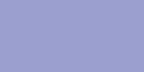 CALCOLOR 30 BLUE Rouleau (1.22 x 7.62)