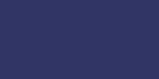 CALCOLOR 90 BLUE Rouleau (1.22 x 7.62)