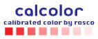 ROSCO CALCOLOR